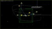 Wireplanetshaded